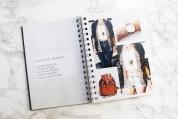 Stylebook Sara1