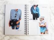 Stylebook sara2