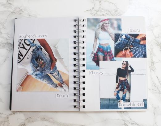 Stylebook sara3