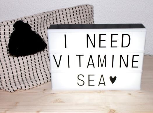 ineed vitamine see